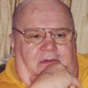 Richard C. Czarnecki, Sr.