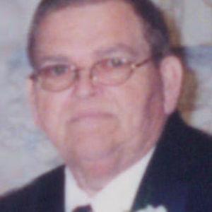 George T. Pentland, Jr.