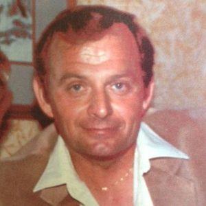 Ned C. Dittmar