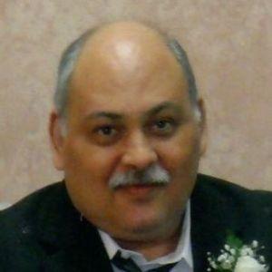 Ernesto Jr. Cantu
