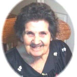 Margaret  Deslatte