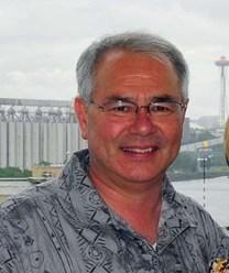 Bob H. Avery obituary photo
