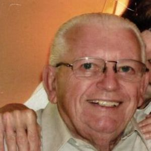 William  A. Kelly Obituary Photo