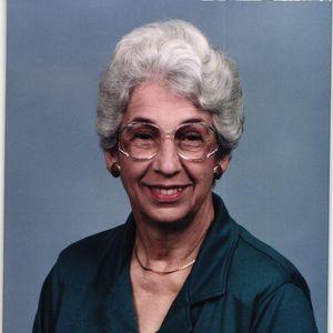 Cynthia P. Johnson Obituary Photo