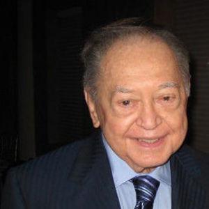 Daniel Joseph Grahmann