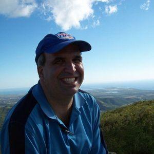 Alan Saiz