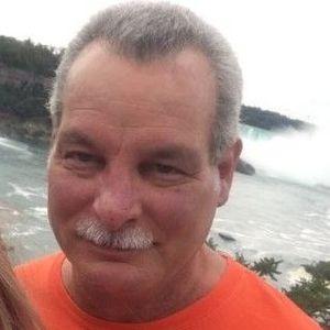 Kevin C. Darnell Obituary Photo