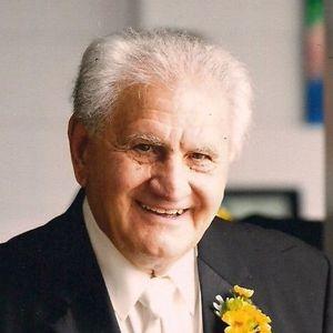 Mr. Vincent L. Orsillo