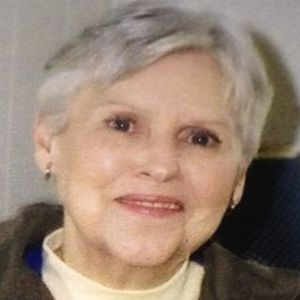 Joanne Werner