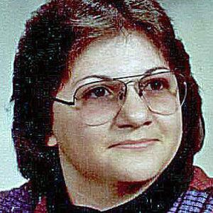 Nancy Ann Paolillo