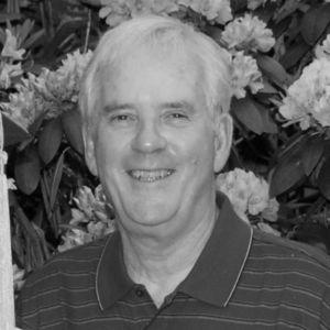 Robert P. Testa