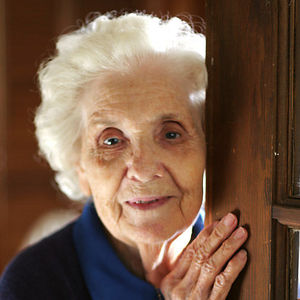 Nora Costner Obituary - Dallas, North Carolina - Tributes com
