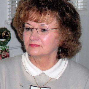 Joan L.  Mahoney Obituary Photo