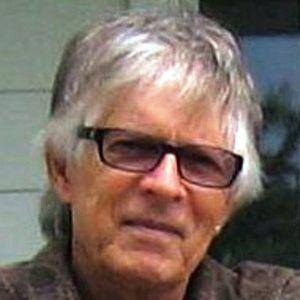 "Paul Hagan ""Bud"" Moore"
