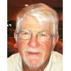 "James ""Jimmy"" DiDomenico Obituary Photo"