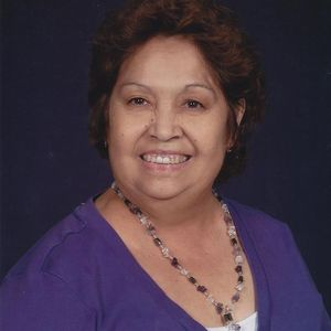 Carmel Torrez