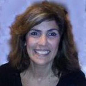 Donna M. Caporaletti Obituary Photo