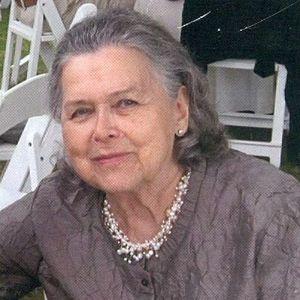 Ann S. Bishop