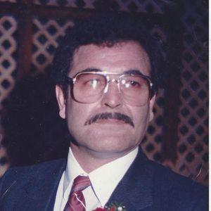 Eduino S. Avila Obituary Photo