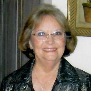 Valarie Henley Bilinsky Lauder