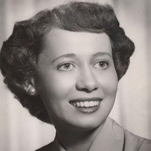 Mary Katherine Kortum