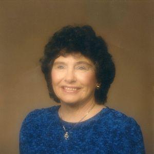 Rosemary A. Sitkowski Obituary Photo