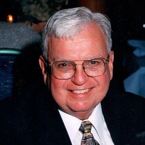 James R. Rickert