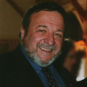 Robert F. Sostilio