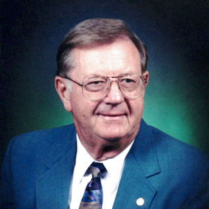 R. Bruce Sellers