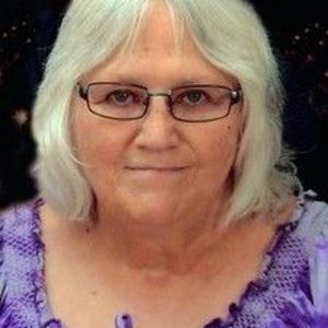 Sandra Wilhelm