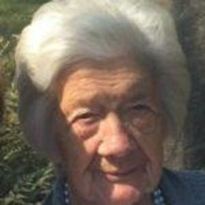 Helen M. KISH