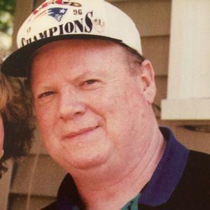 Mr. Richard A. Noonan