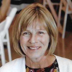 Linda S. Jones