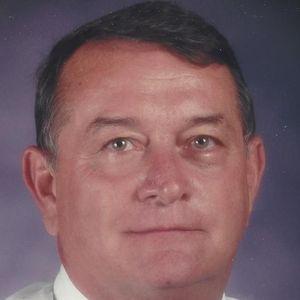 Allen J. Miller