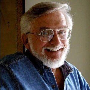 Jack Lee Maynard Obituary Photo