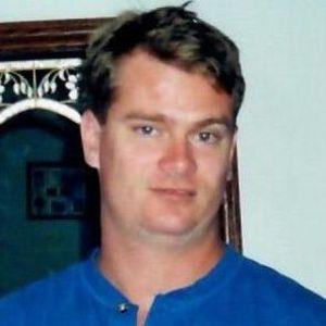 Paul Andrew Moraska