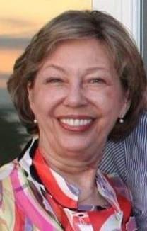 Candee A. Treadway obituary photo