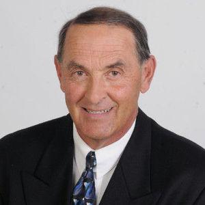 Mr. George R. Dentino