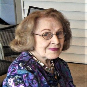 Loretta Znorowski Obituary Photo