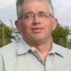 James A. Ashbaker