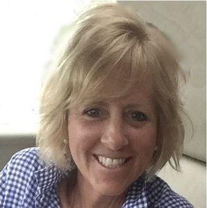 "Barbara Anne ""Barb"" Heath Obituary Photo"