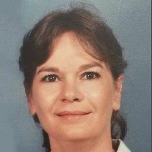 Debbie Taliaferro