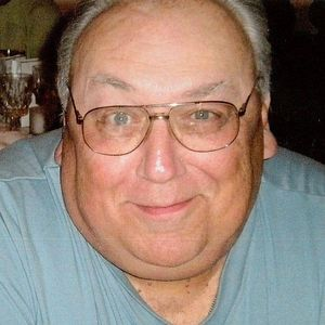 William Joseph Zdanczewski, Jr.