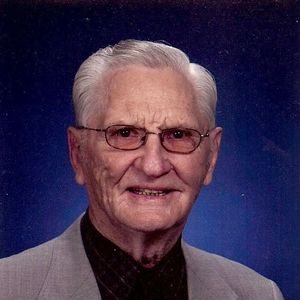 Allen Rajewich