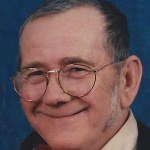 William Darrell Landrum