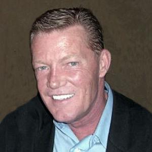 James Delaney Obituary Photo