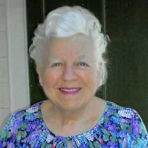 Therese A. Chabot