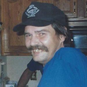 Mr. Robert R. Raney, Jr. Obituary Photo