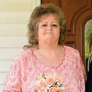 Mrs. Bonnie Dorsey