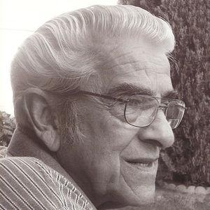 Raymond Adray Obituary Photo